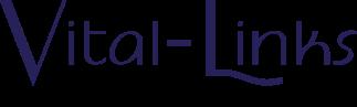 Vital-Links
